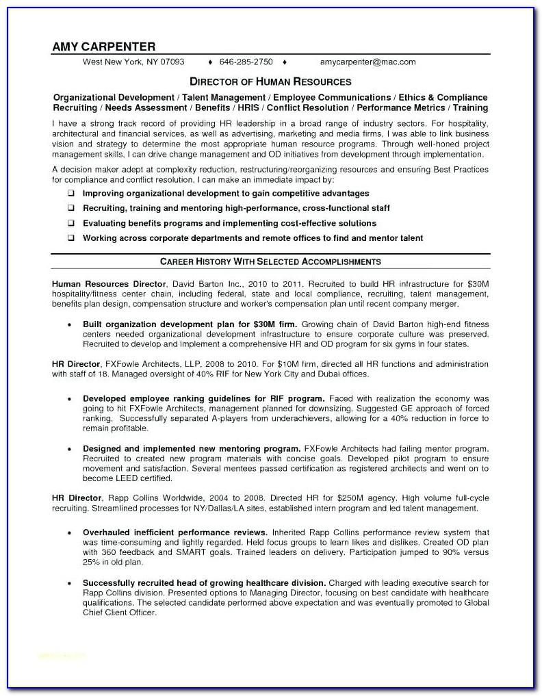 Food Handlers Certification Lookup Illinois