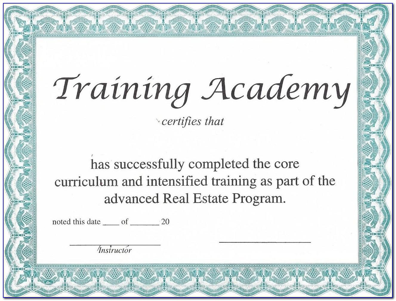 Free Online Interior Design Certificate Programs