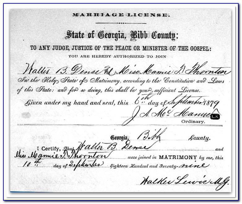 Fulton County Illinois Birth Certificate