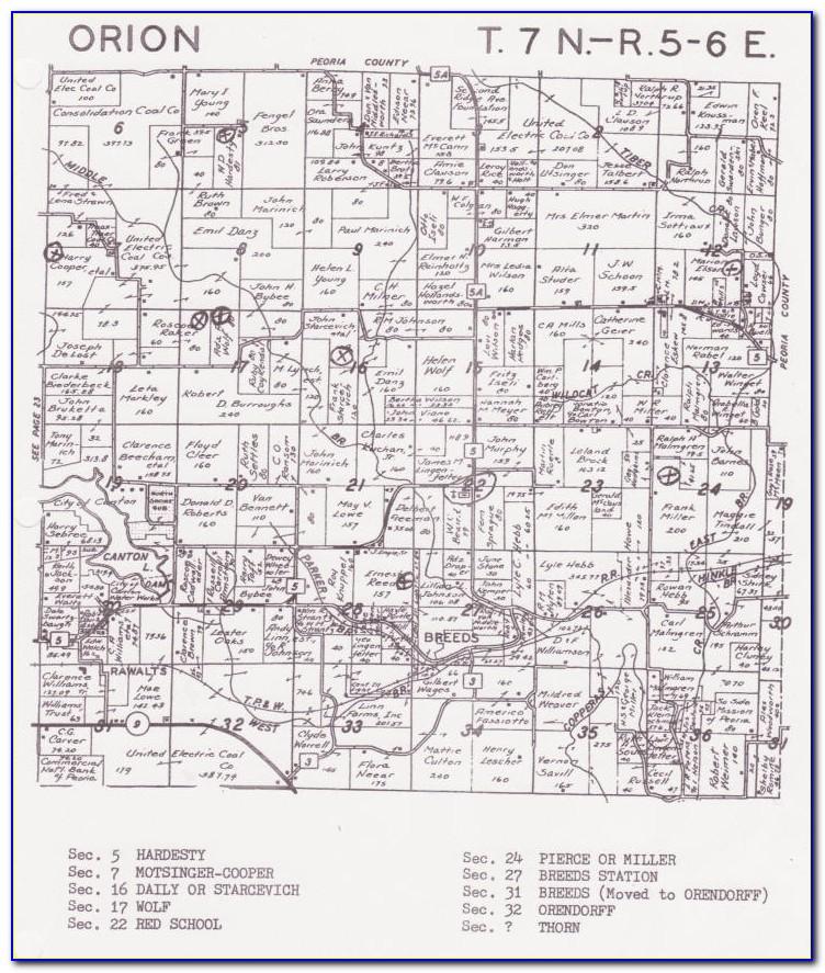 Fulton County Ohio Birth Certificate