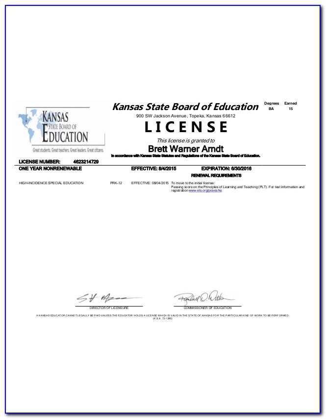 Georgia Department Of Education Teacher Certification Lookup