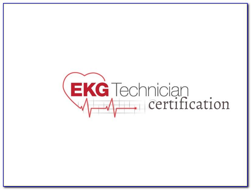 Georgia Resale Certificate Expiration