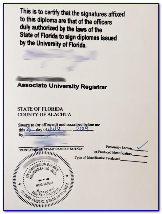 Georgia Teacher Certification Search