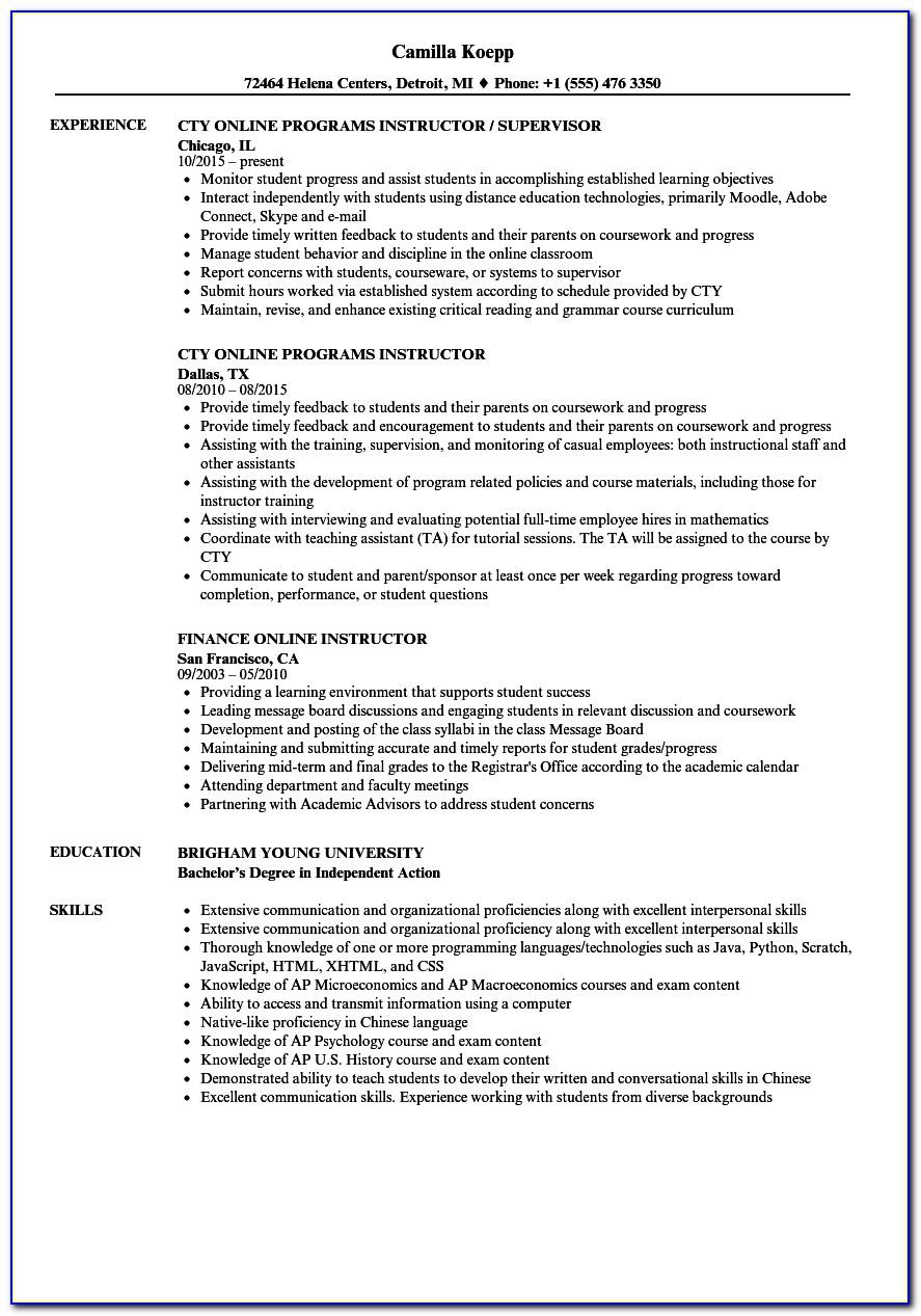 Gerontological Nursing Certification Review Course