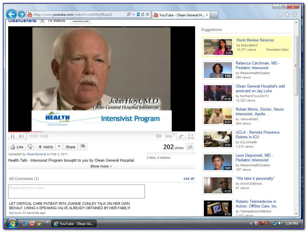 Get Replacement Birth Certificate Arkansas