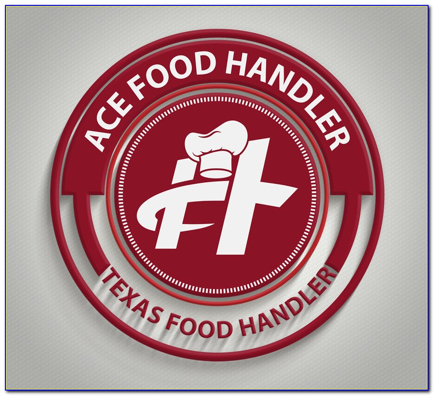 Get Tabc And Food Handlers Certification