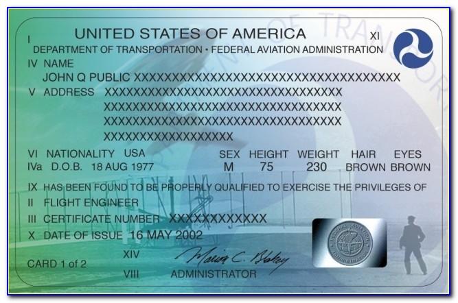 Getting Birth Certificate Apostille Florida