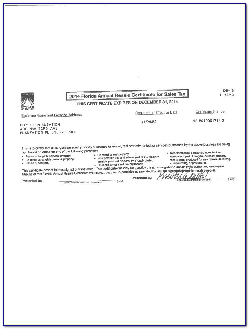 Hcc Certificate Programs