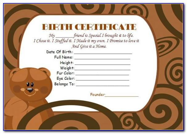 Hennepin County Birth Certificate Records