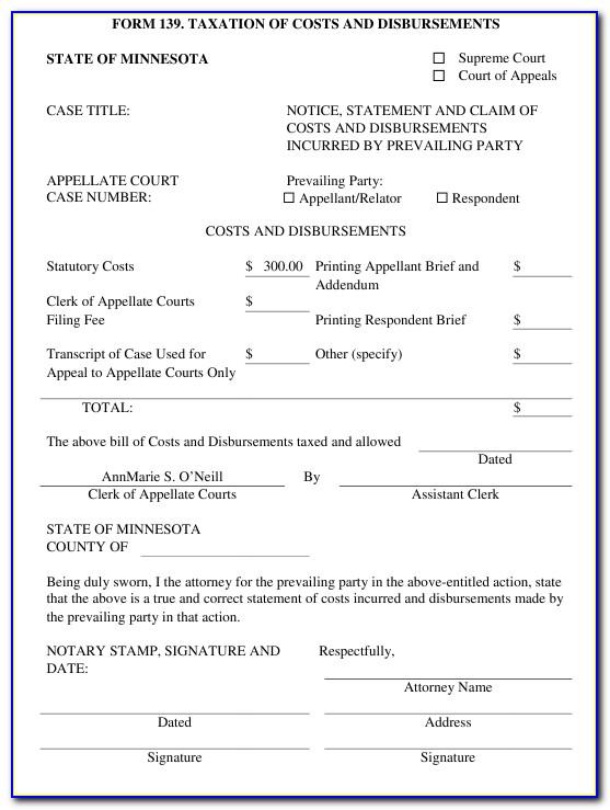 Hennepin County Birth Certificates Information