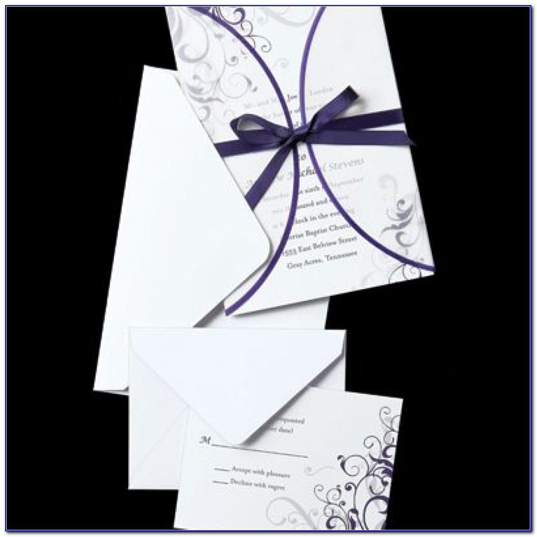 Hobby Lobby Wedding Place Card Holders