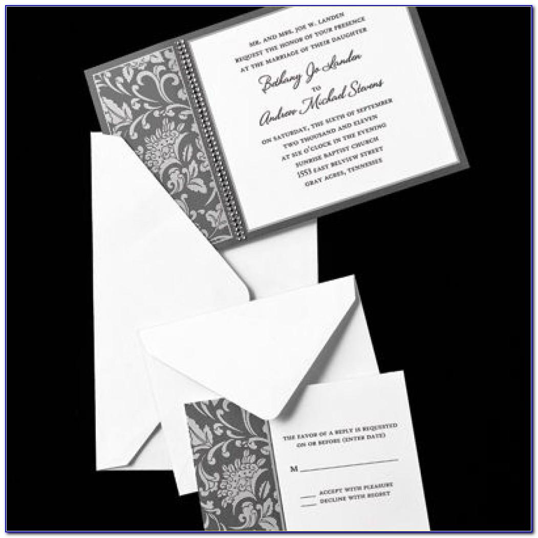 Hobby Lobby Wedding Place Card Template