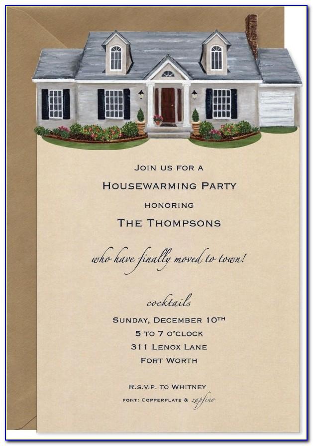 Hummingbird Cards Wedding Invitations
