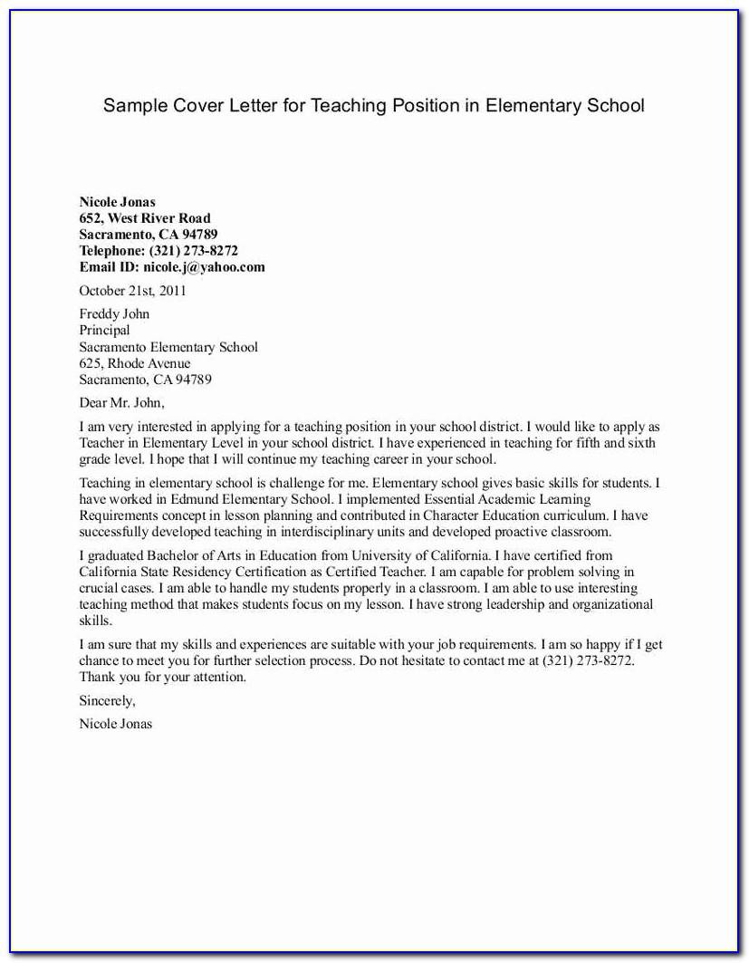 Illinois Basset Certification Free