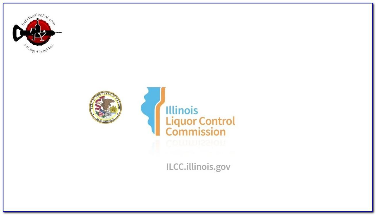 Illinois Basset Certification In Spanish