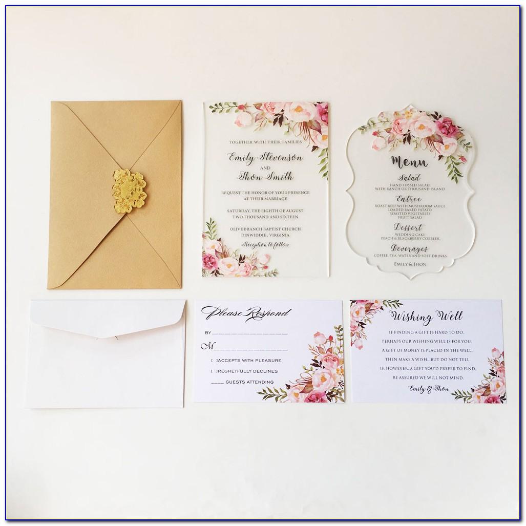 Indian Wedding Cards Jalandhar