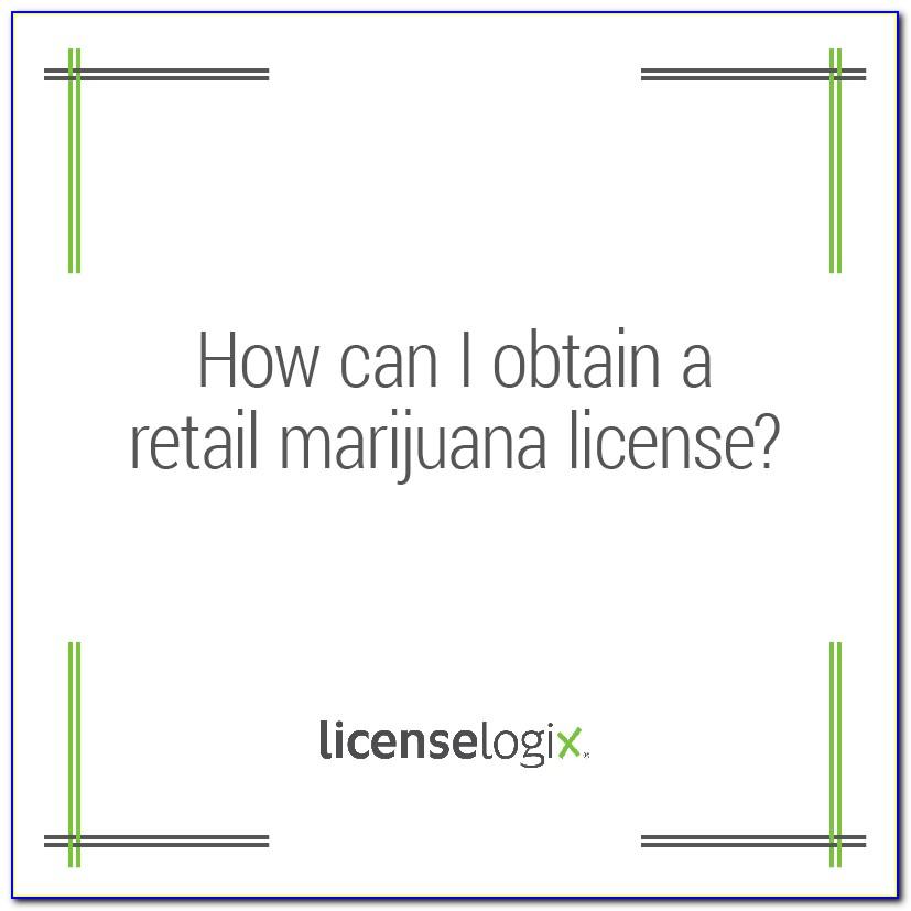 Indiana Retail Merchant Certificate Change Of Address