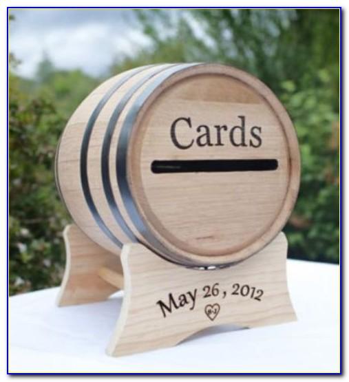 Inexpensive Wedding Menu Cards