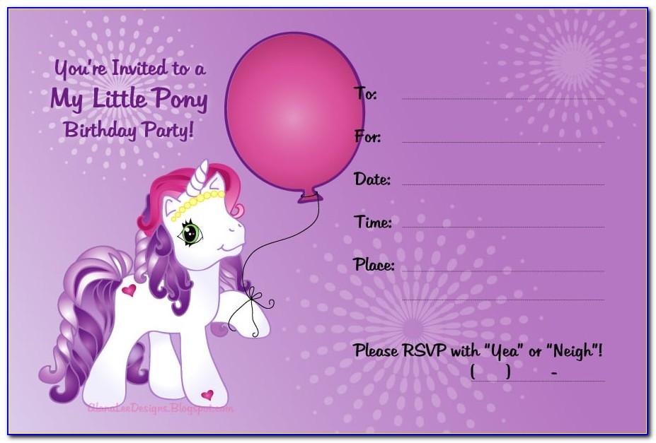 Invitation Card Design For Ladies Sangeet