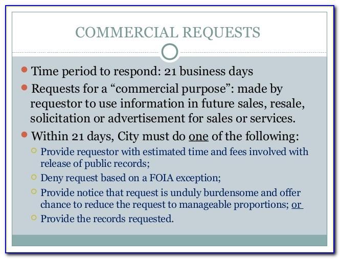 Iowa Sales Tax Exemption Certificate 2020