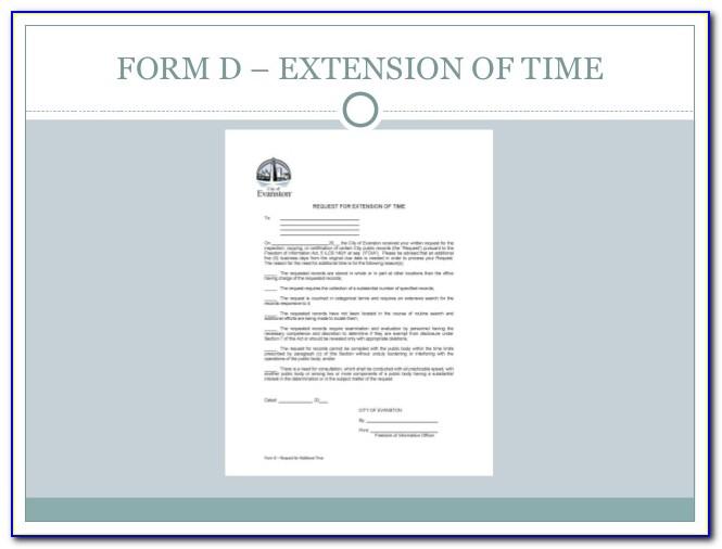 Iowa Sales Tax Exemption Certificate Form