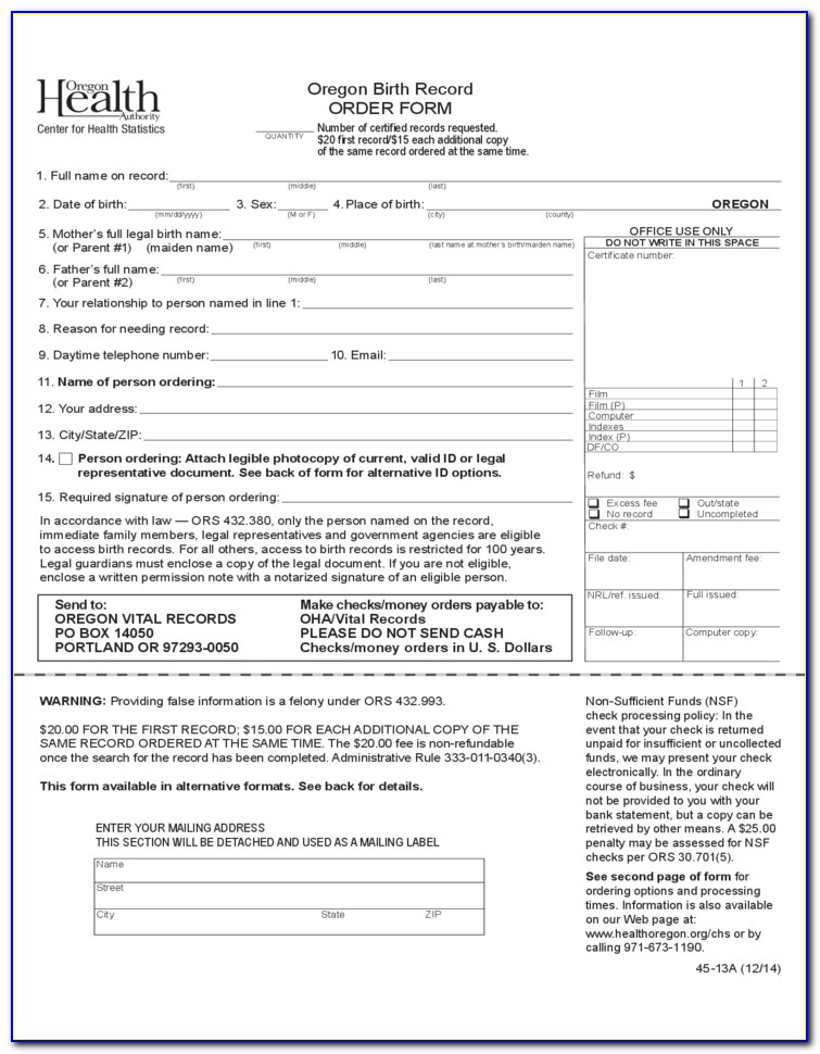 Irs 1099 S Certification Exemption Form