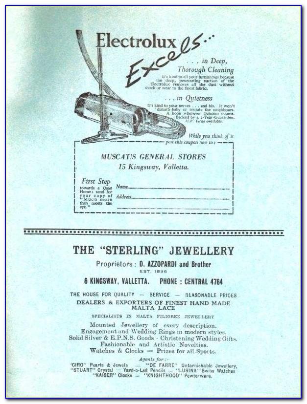 Jamaican Birth Certificate Number