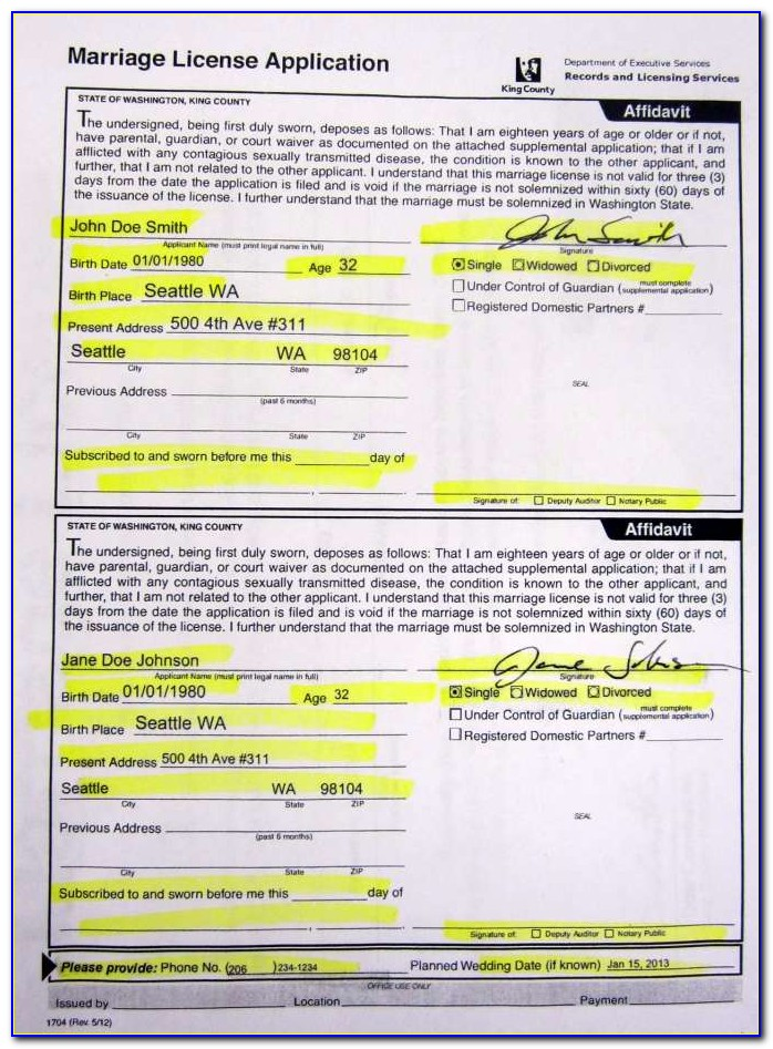 Ky Birth Certificate Replacement