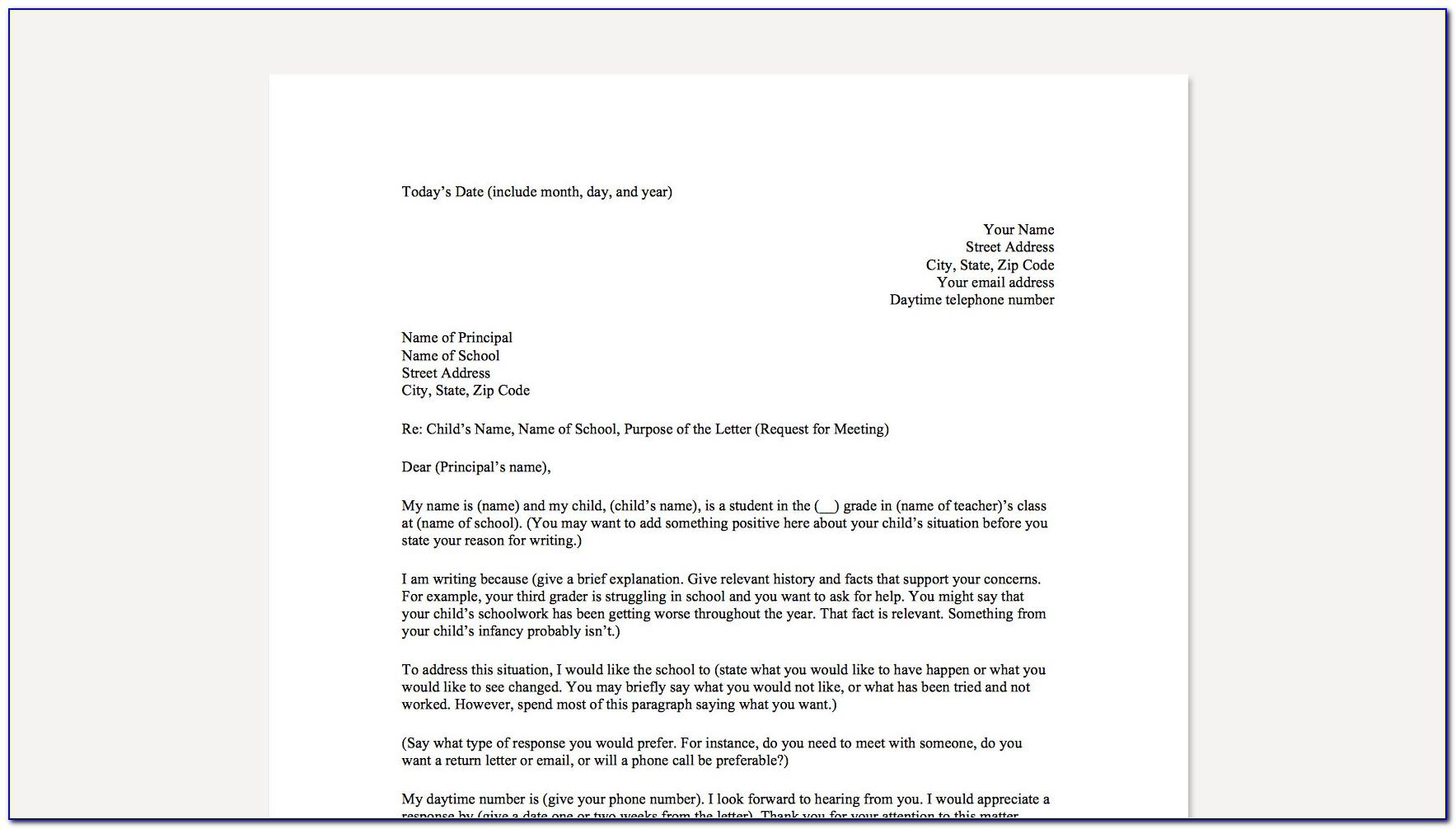 Louisiana Believes Verify A Teaching Certificate