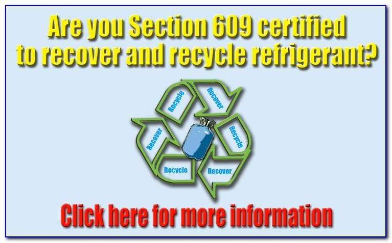 Macs Ac Certification Test