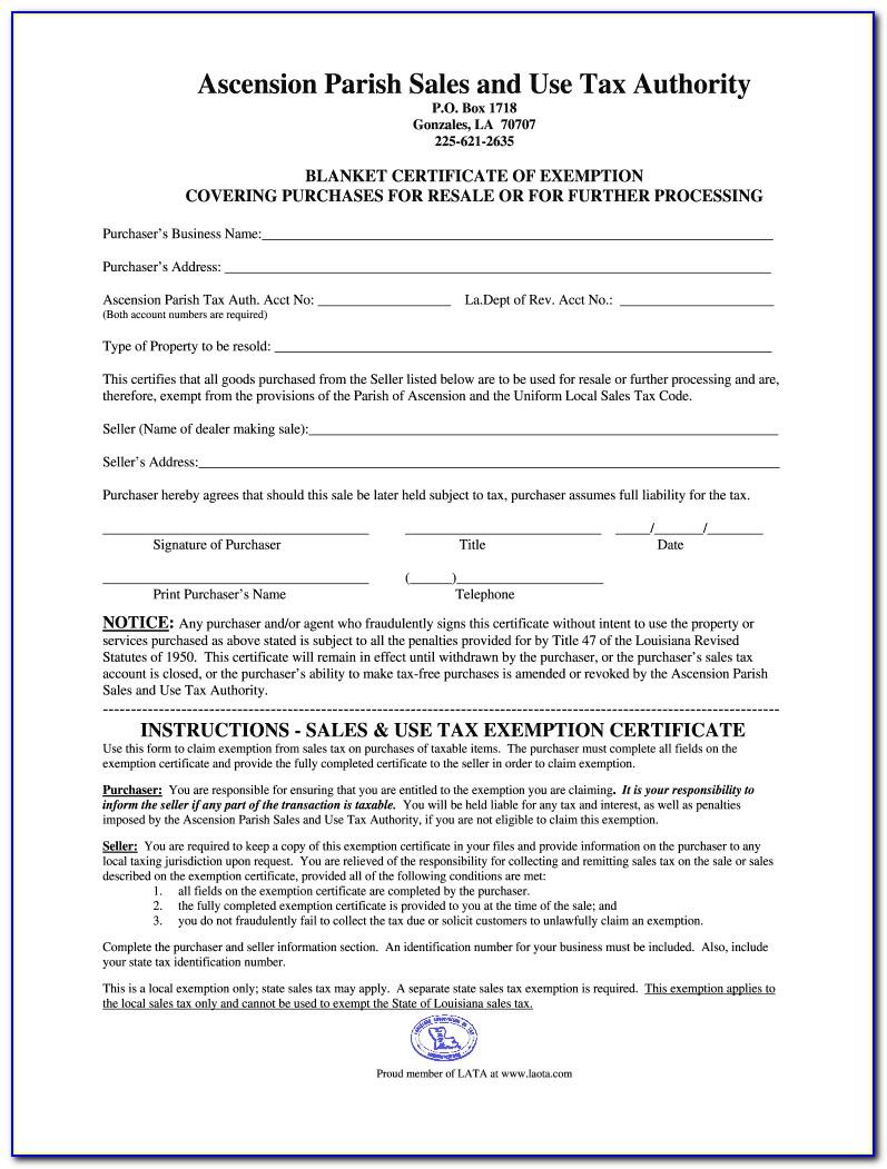 Marriott Free Night Certificate 35000