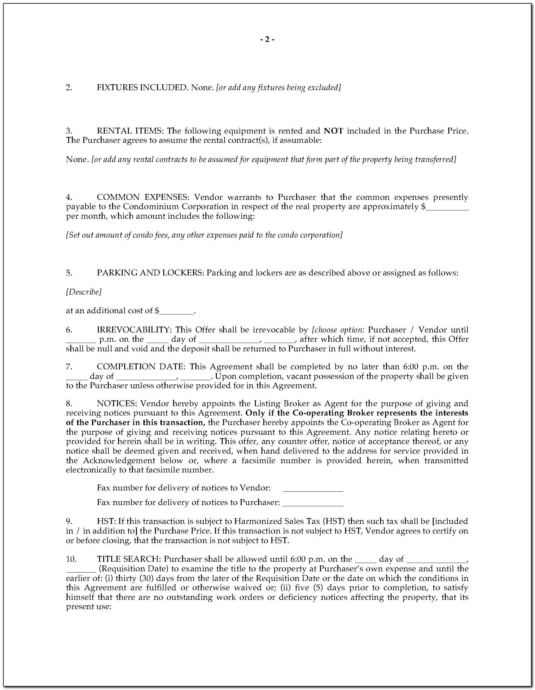 Marriott Free Night Certificate Cancellation