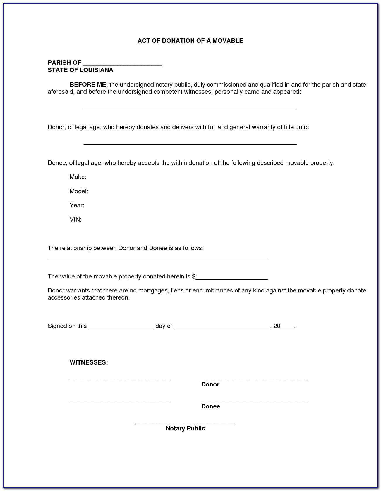 Marriott Free Night Certificate Expiration