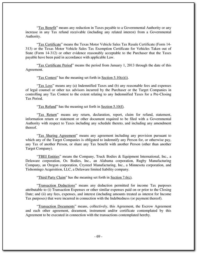 Marriott Free Night Certificate Extension