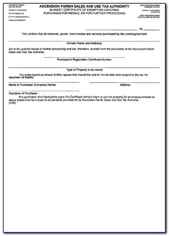 Maryland Llc Certificate Of Good Standing