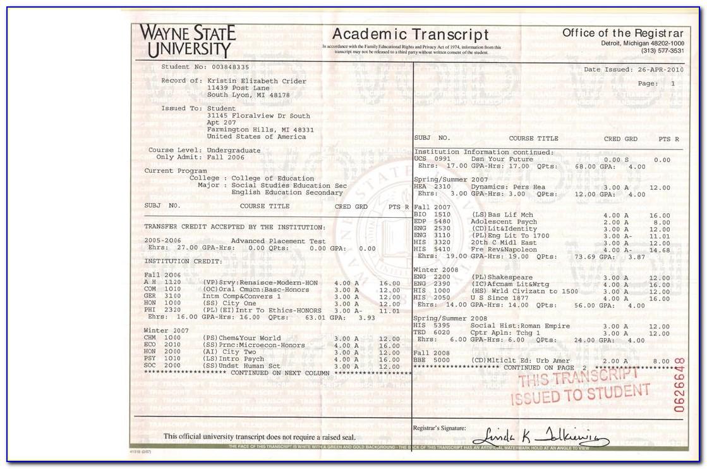 Michigan Education Certification Lookup