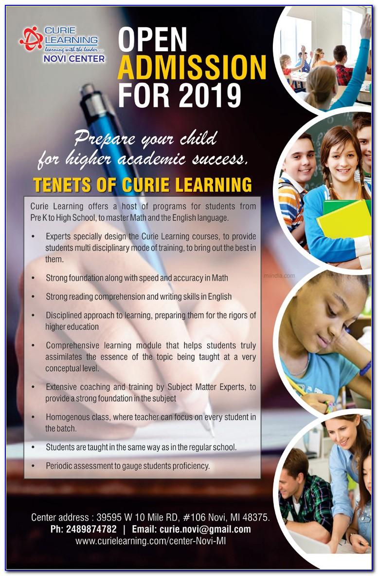 Michigan Online Teacher Certification Lookup