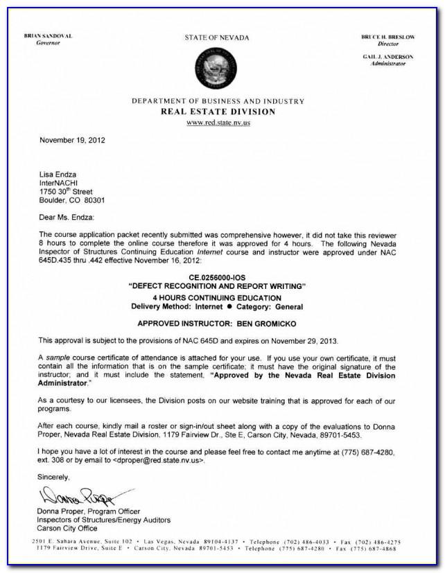 Michigan Teacher Certification Renewal Reading Class