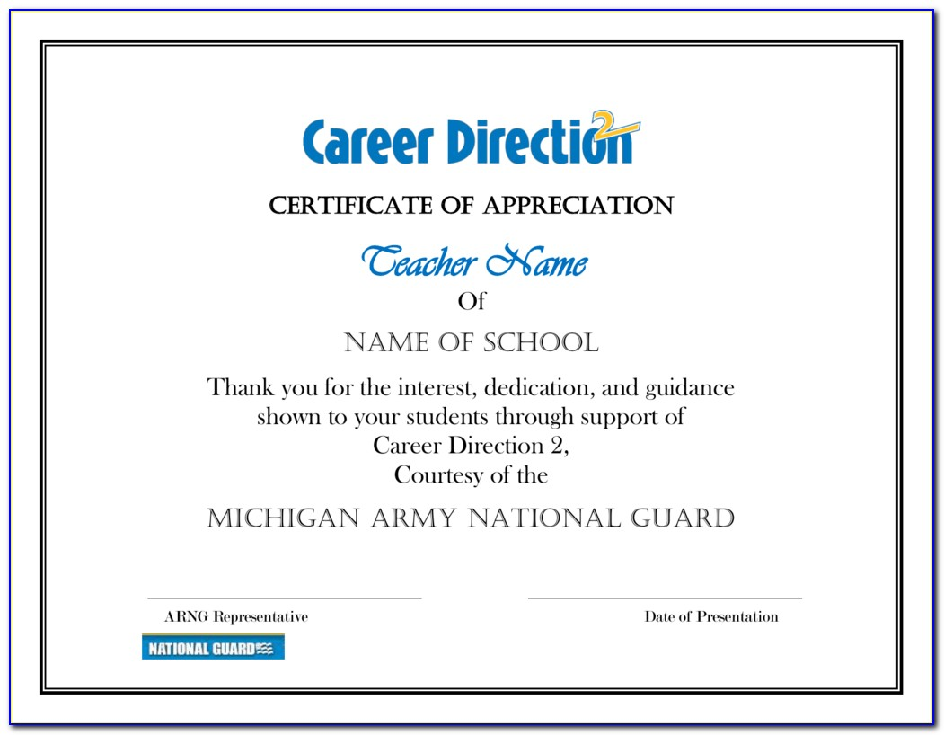 Michigan Teacher Certification Verification Lookup