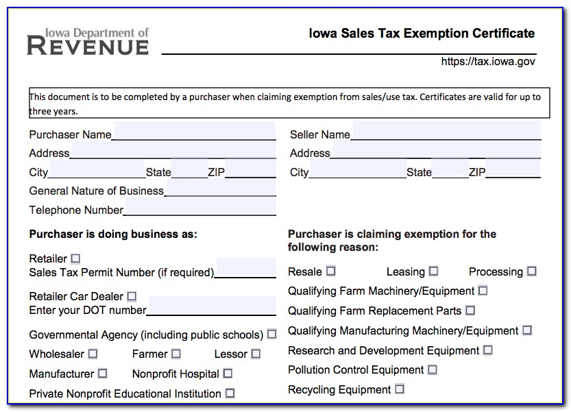Mississippi Resale Certificate Search
