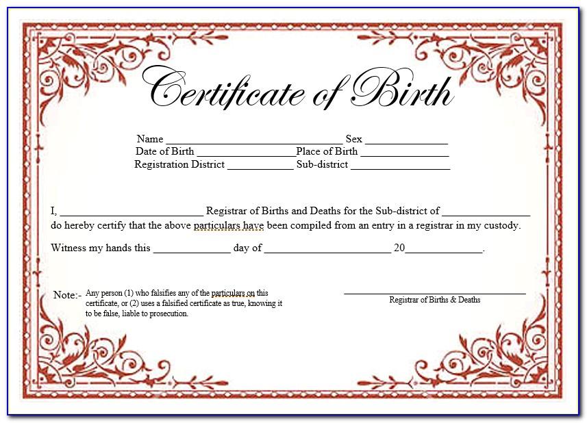 Missouri Heritage Online Death Certificates