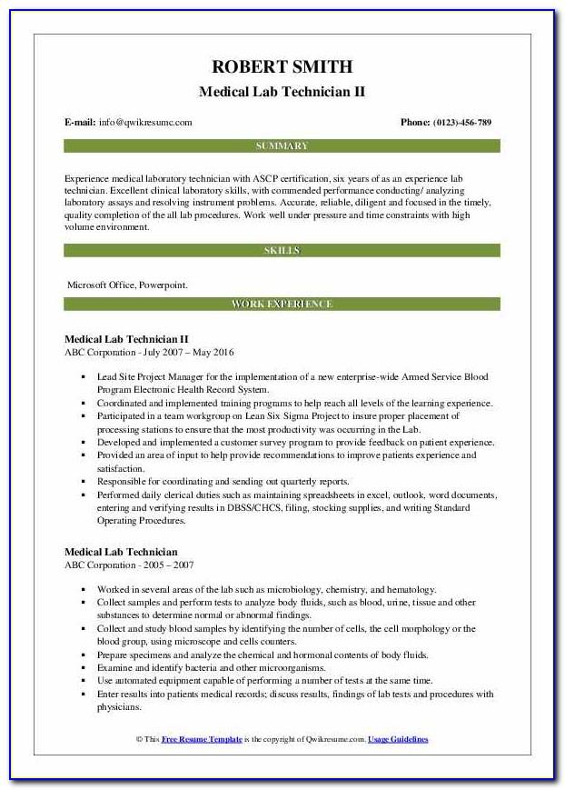 Mlt Ascp Certification Verification