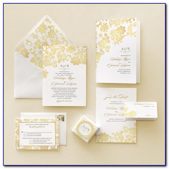 Money Card Holder For Wedding Reception