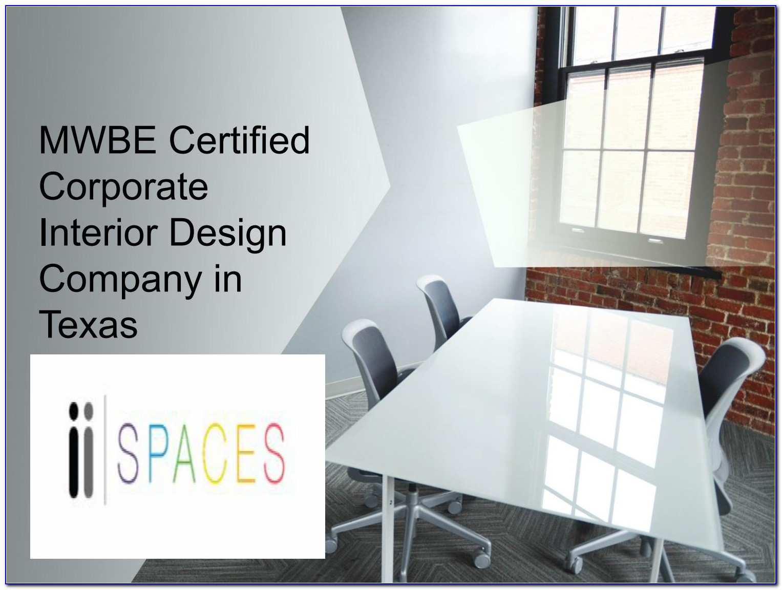 Mwbe Certification Nyc List