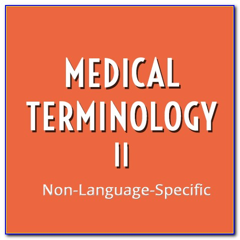 National Board Of Certification For Medical Interpreters (nbcmi)