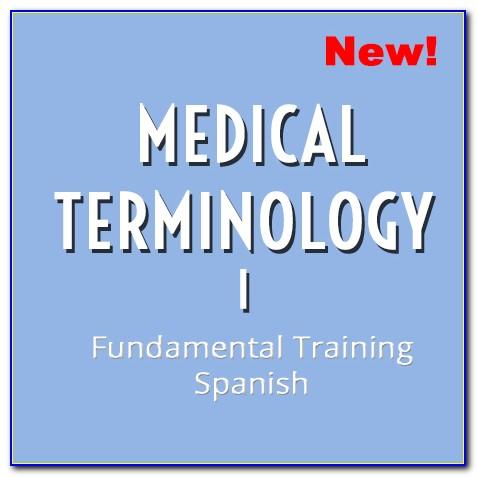 National Board Of Certified Medical Interpreters (cmi)