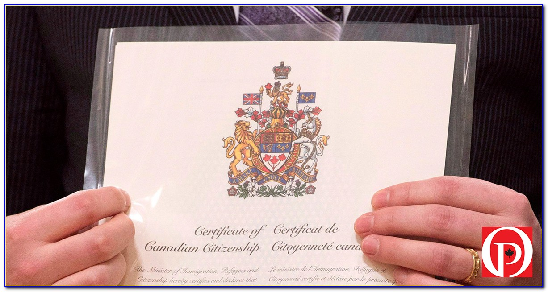Naturalization Certificate Replacement Cost