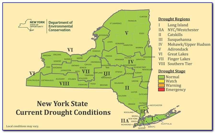 New York State Certified Teacher Lookup