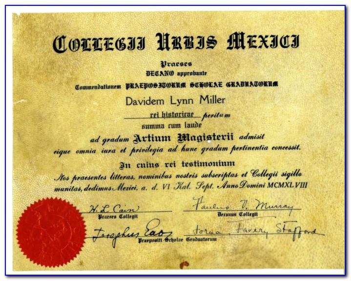 Nj Supervisor Certificate Application