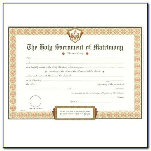 Norwalk Ca Hall Of Records Birth Certificate